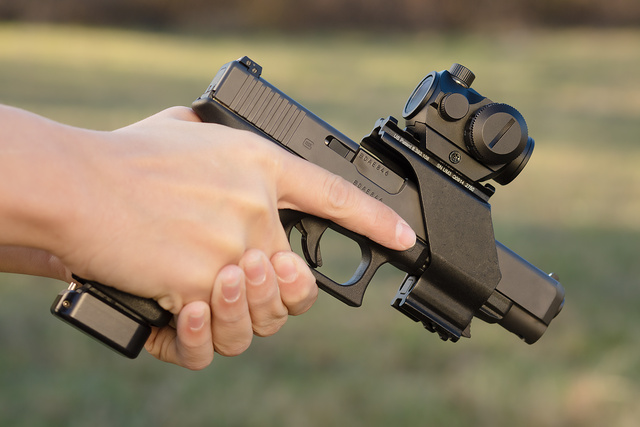 G34_UMtactical_PAreddot_D6A1795web
