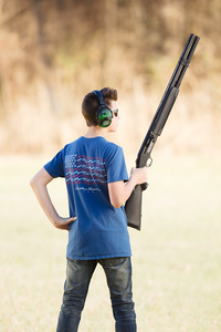 chase_orr_mossberg930_D6A1722web
