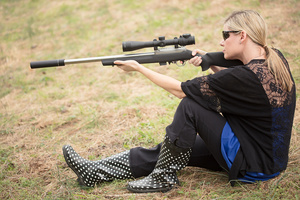 nicki_rifle_D6A8495