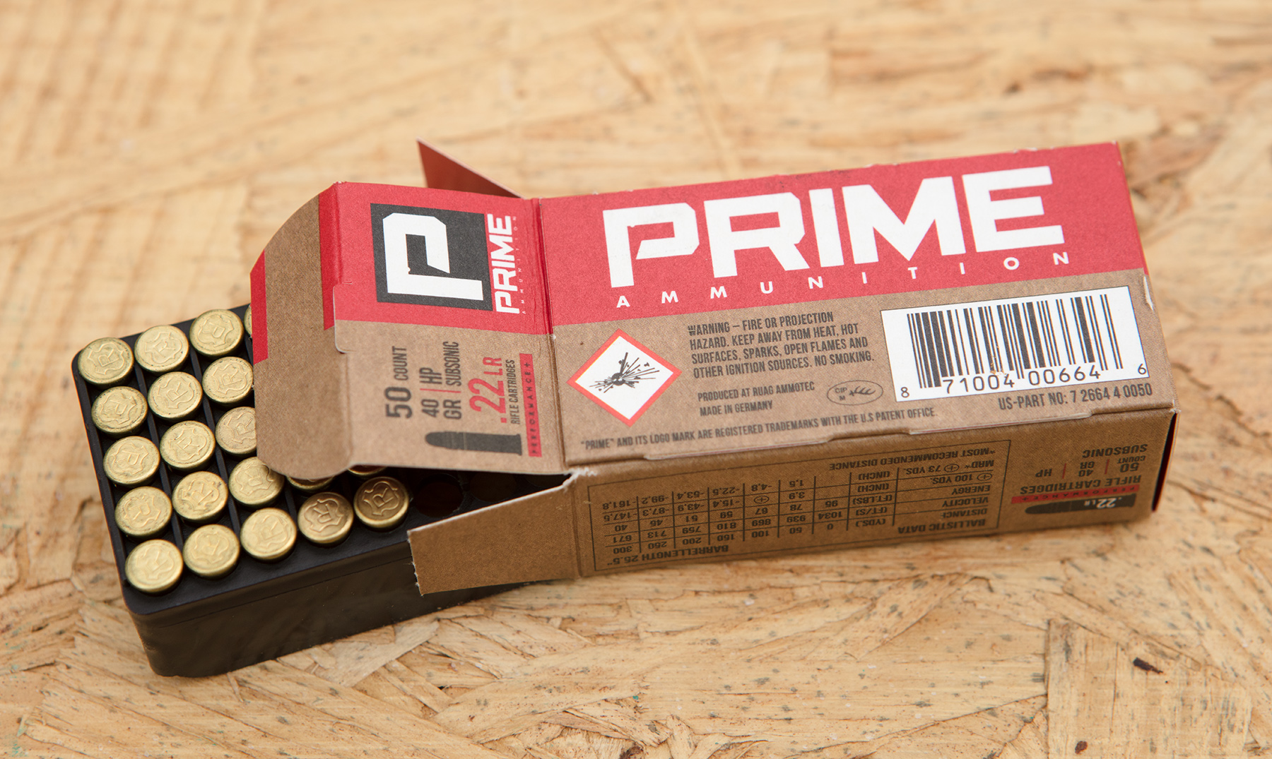 prime22subsonic_D6A8113