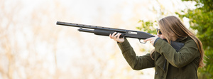 mossberg500_LHyouth20ga_D6A8698web