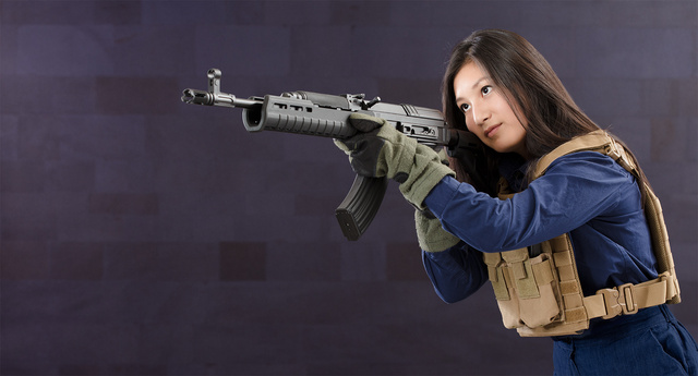 aiming_vz58elite_D6A0484web