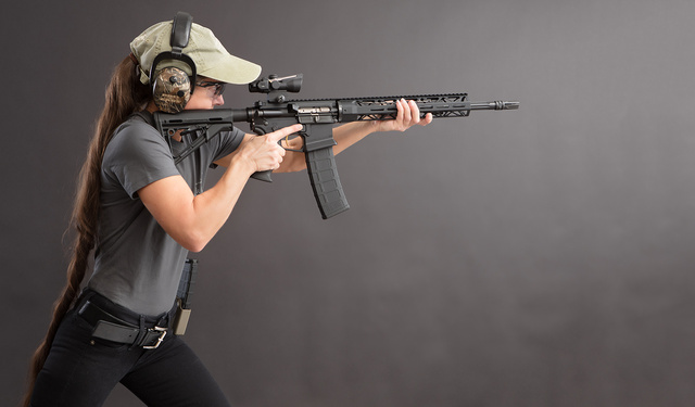 alice_KEarms_proears_trijicon_D6A3734