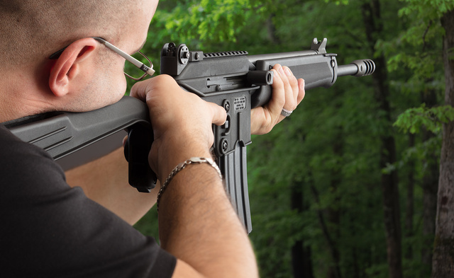 SU16C_sight_upgrades_D6A4452web