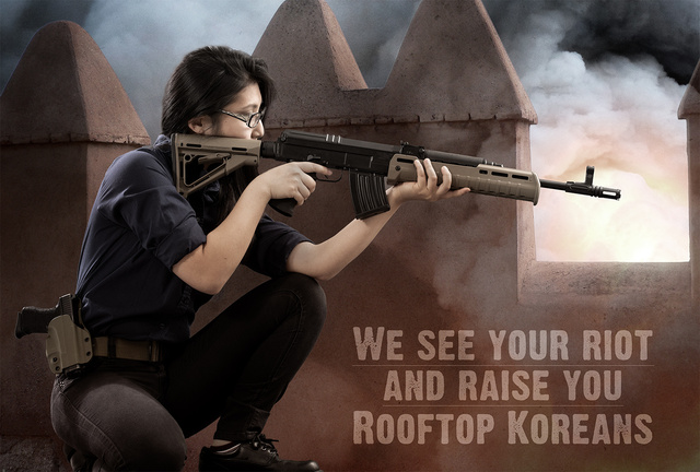 rooftop_korean_D6A0513web