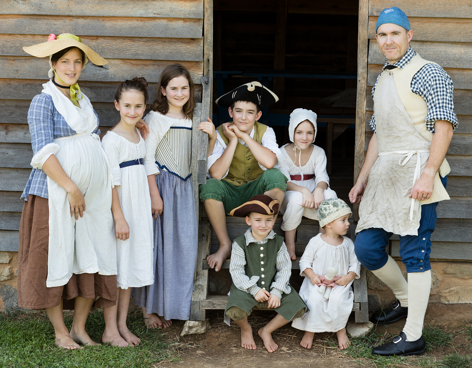colonial_family_D6A5925web