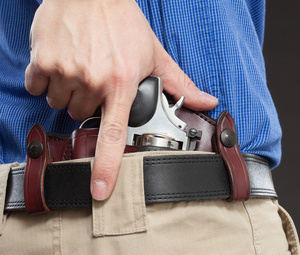 nelson_holster_sw686_9725web