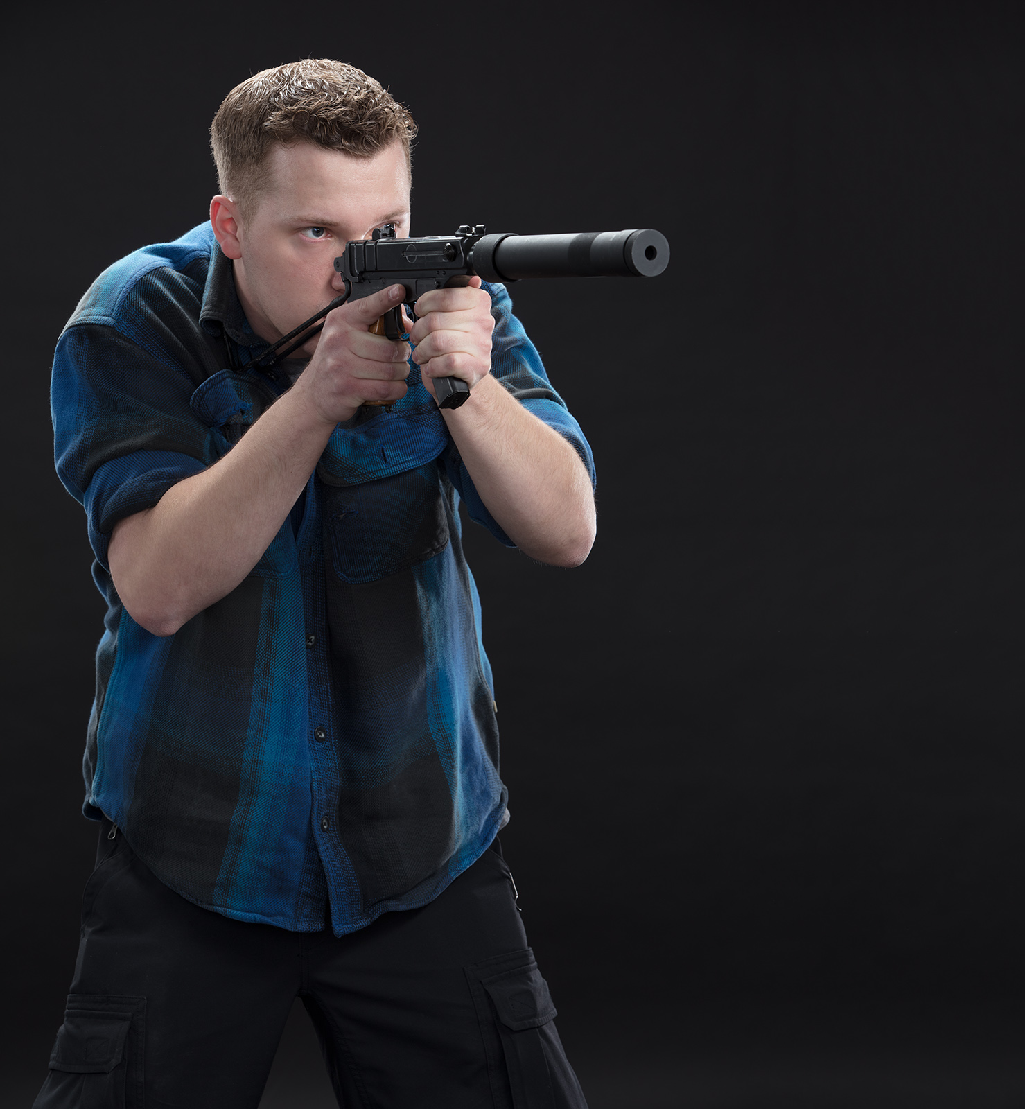 connor_vz61_suppressed_D6A0513web