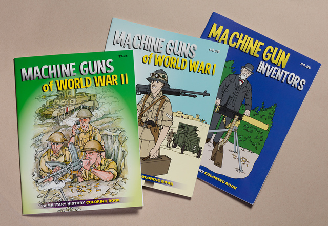 gun_coloring_books_D6A5251web