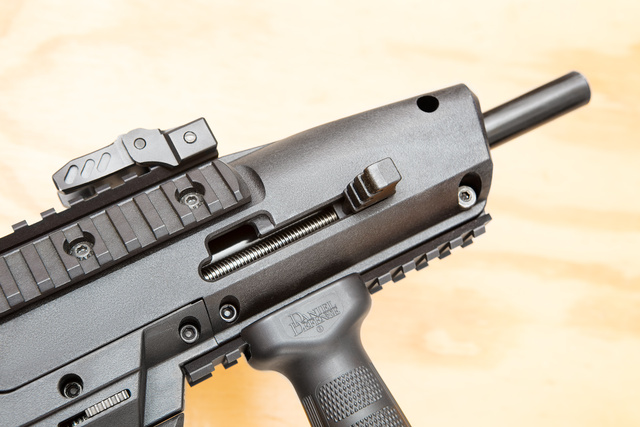 HTAbullpup_forend_D6A5410web