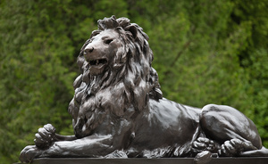 metal_lion_D6A3243web