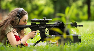 shooting_prone_DSC6913web