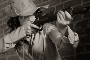 trapshoor_shooter_D6A9552web