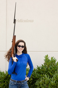 ridiculous_mosin_D6A7434web