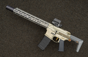 suppressed_honeybadger_leupoldLCO_DSC6660web