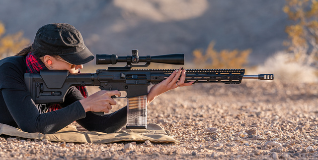 prone_AR10_vortex_DSC5279web