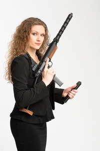 linda9mm_carbine_1980hair_DSC8522web