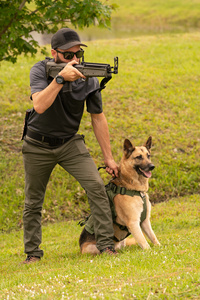 RDB-S_dog_DSC8521web