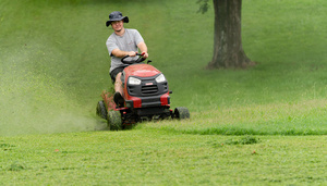 riding_mower_DSC1784web