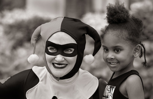 kid_and_costume_DSC8723web