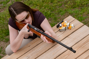 armscor22bolt_DSC6508web
