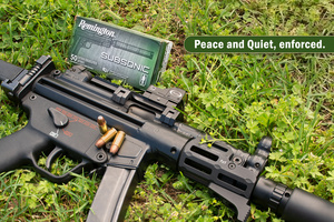 MP5K_huluxRDS_MIforedn_remington9subsonic_DSC8122web