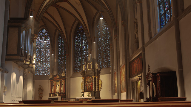 cathedral_web