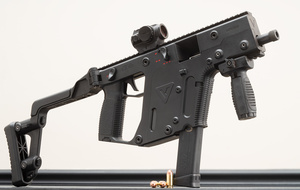 kriss_vector45_DSC3559web
