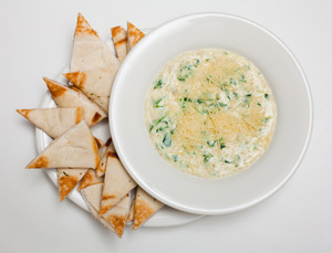 spinach_dip_5350
