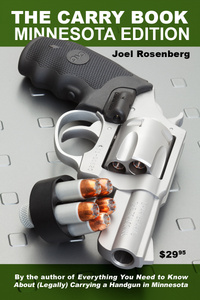 joel_book_cover_8868