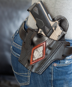Gun confiscations in Pennsylvania, threatened and real