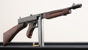 M1928_thompson_DSC3570web